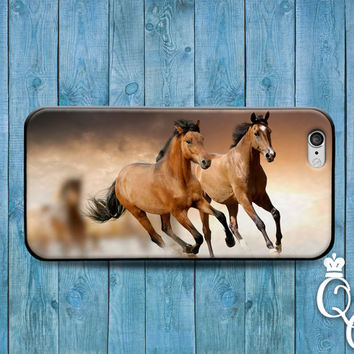 online retailer 1783d 38d37 Best Horse iPod Case Products on Wanelo