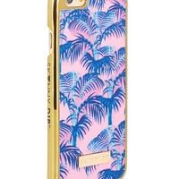 iPhone 6/6S Palm Case