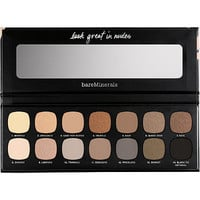 BareMinerals The Nature Of Nudes | Ulta Beauty