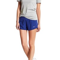 Nike | Crew Dri-Fit Running Short | Nordstrom Rack