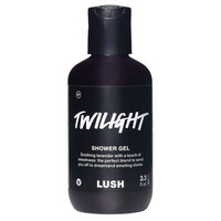 Twilight Shower Gel