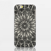 mandala flower iphone 6 case,personalized iphone 6 plus case,art flower iphone 5c case,salable iphone 4 case,mandala flower iphone 4s case,vivid flower 5s case,5 case,Sony xperia Z1 case,big flower sony Z case,Z2 case,mandala sony Z3 case,Galaxy s4 case,