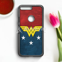 Wonder Woman Super Woman Bat Woman Google Pixel XL Case | armeyla.com