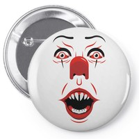 pennywise Pin-back button