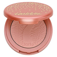 tarte Tartelette Amazonian Clay 12-Hour Blush  (0.20 oz  Celebrated)