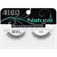 Lash Natural 174 | Ulta Beauty
