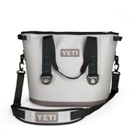 Yeti Hopper Soft Cooler