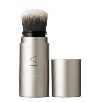 ILIA Translucent Powder Fade Into You