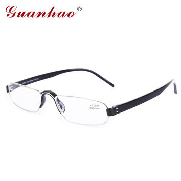 How To Read Eyeglass Frame Numbers : Shop Reading Glasses Frames on Wanelo
