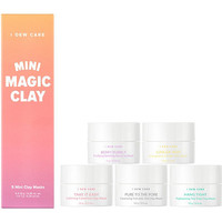 I DEW Care Mini Magic Clay Mask | Ulta Beauty