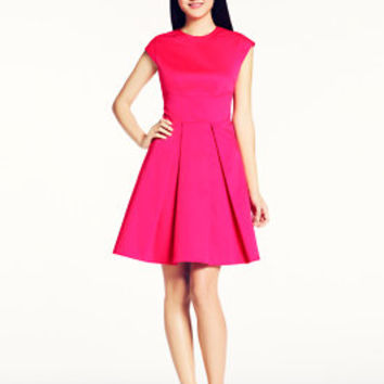 vail dress - kate spade new york