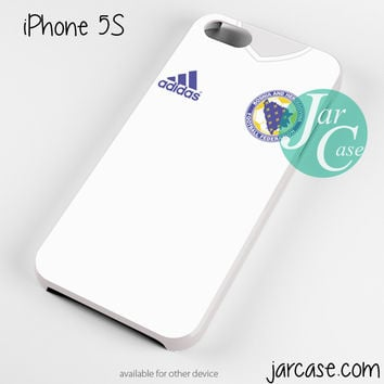 bosnia soccer jersey Phone case for iPhone 4/4s/5/5c/5s/6/6 plus