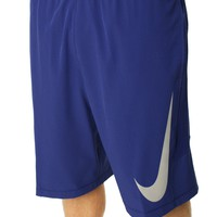 Nike Men's Speedvent Football Training Shorts