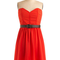 Coral Gables Dress | Mod Retro Vintage Dresses | ModCloth.com