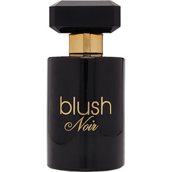 FOREVER 21 Blush Noir Perfume Pink/Black One