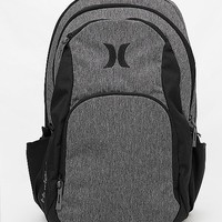 Hurley Deans List Backpack