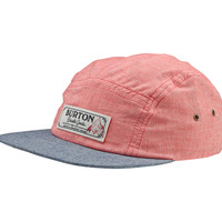 Durable Goods Hat - Burton Snowboards