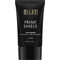 Online Only Prime Shield Mattifying + Pore-Minimizing Face Primer