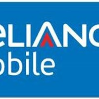 Reliance Customer Care Numbers for Mobile, Broadband & Netconnect