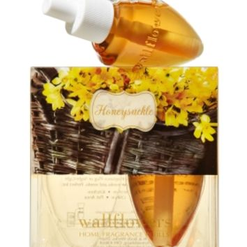 Wallflowers 2-Pack Refills Honeysuckle