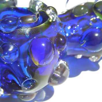 Glass pipe      My Date