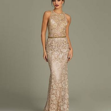 Jovani Evening dress 92985 [92985] | Jovani dresses - netfashionavenue