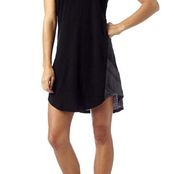 Fox Racing Women's Resonate Dress
