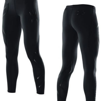 New Woman's Compression Tights Pants Ladies Gym Trousers Miss sweatpants Wicking From Australia Brand Free Shipping