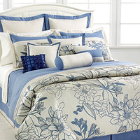 5th & Bloom 12 Piece Comforter Sets - Bed in a Bag - Bed & Bath - Macy's