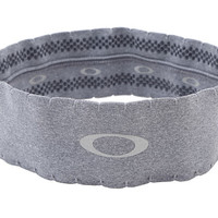 Oakley Seamless Headband