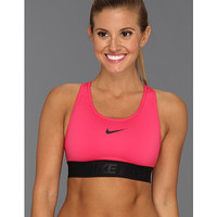 Nike Nike Pro Hypercool Flash Bra