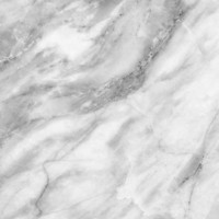 PRINTED BACKGROUND GREY WHITE MARBLE BACKDROP 5x6 - LCPC1063 - LAST CALL
