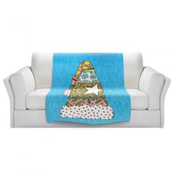 https://www.dianochedesigns.com/sherpa-pile-blankets-marley-ungaro-santa-hat-aqua.html