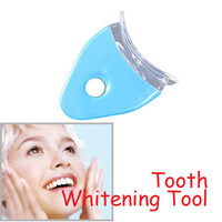 Whitening Teeth Dental Tooth Whitener Whitelight New