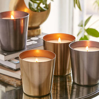 Nomad Candle - Urban Outfitters