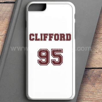 5Sos Shirt Hood 96 Shirt Calum Hood iPhone 6 Case | casefantasy