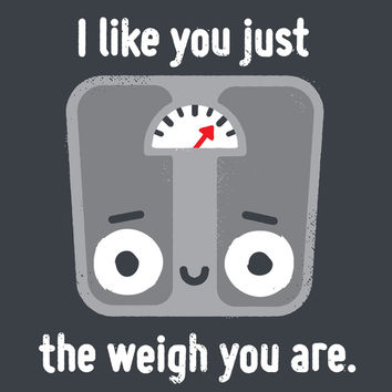 Through Thick and Thin Art Print by David Olenick