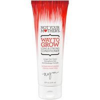 Walmart: Not Your Mother's Way to Grow Long & Strong Conditioner, 8 fl oz