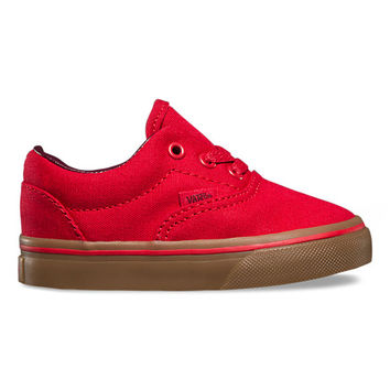 Toddlers Era | Shop Toddler Shoes at Vans