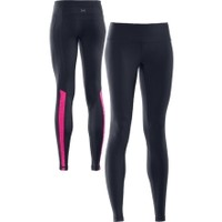 Under Armour Women's Perfect Pocket Leggings - Dick's Sporting Goods