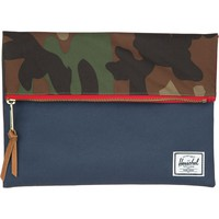 Herschel Supply Carter Small Pouch