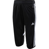 adidas Women's Condivo 14 Three-Quarter Soccer Pants