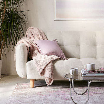 Winslow Sleeper Sofa | Urban Outfitters