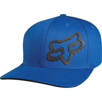 Youth Signature Flexfit Hat