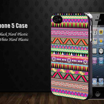 Pink Aztec Drill ,Iphone 5 case,iphone 4,4S,samsung galaxy s2,s3,s4 cases, accesories case,cell phone