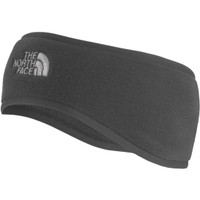 The North Face TNF Standard Issue Ear Gear Headband
