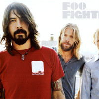 The Foo Fighters Prints at AllPosters.com