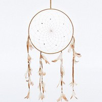 Classic Bohemian Dream Catcher - Urban Outfitters