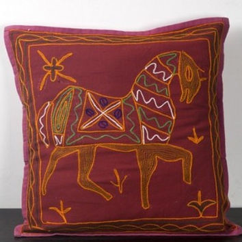 Cushion Covers, Cushions Covers, Pillow Covers, Pillow Cover, 16x16 pillow covers, throw pillow covers