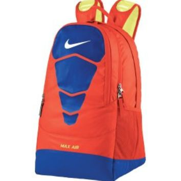 Nike Vapor Max Air Backpack - Dick's Sporting Goods